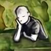 DwayneGood's avatar