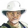 dwaynerjames's avatar