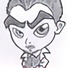 DwaythFyr's avatar