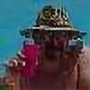 dwcdaid's avatar