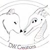 DWCreations2014's avatar