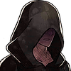 dwdw30's avatar