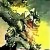 Dweapon's avatar