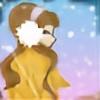 Dwee222's avatar