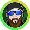 Dweebix's avatar