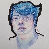 DweeblesDraws's avatar