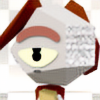 Dweebnut's avatar