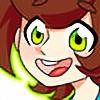 dweebzilla's avatar