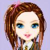 dweissa's avatar