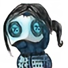 dweller120's avatar