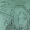 DwellerOfDeep's avatar