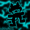 dwemonlvl666's avatar