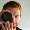 DWesche's avatar