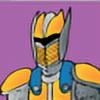 DWestmoore's avatar