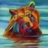 dwfbear6483's avatar