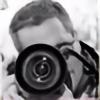 dwgood's avatar