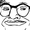 dwhyson's avatar