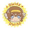 dwi52's avatar