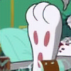 Dwidhanbe's avatar