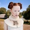 dwiecek's avatar