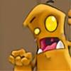 Dwight-Wulfe's avatar