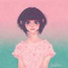 dwightyoakamfan's avatar