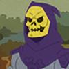 Dwilart's avatar