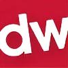 DWilsondesign's avatar