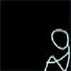 dwine's avatar