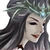Dwinterr's avatar