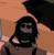 Dwinxx's avatar