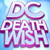 dwishdc's avatar