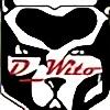 DWito9's avatar