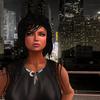 Dwixl's avatar