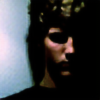 DwizzleFull's avatar