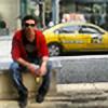 DwkOfHazard's avatar