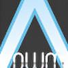 DWMaker's avatar