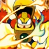 DWN-015heatman's avatar