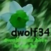 dwolf34's avatar