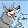 DWolfeman's avatar