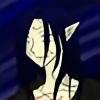 DWolfric's avatar