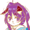 Dwolfyj's avatar