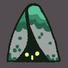 Dwoll's avatar