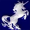 Dwor-kin's avatar