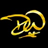 dworld's avatar