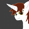 DWproductions1's avatar