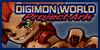 DWProjectArk's avatar