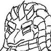 dwreanpony's avatar