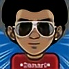 DWSM's avatar