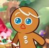 DWTDandHTFfanXD's avatar